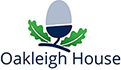 Oakleigh House School